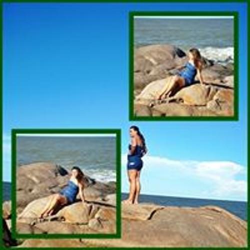 Aline Nascimento 52's avatar