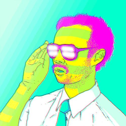 Paul Heimweh's avatar