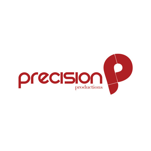 PrecisionProductions's avatar