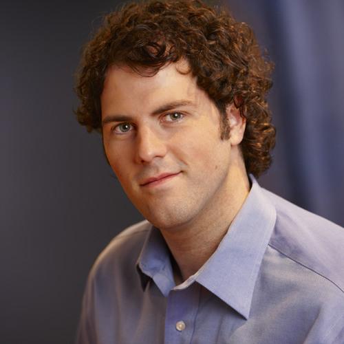 waltontenor's avatar
