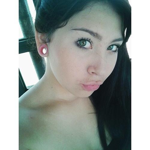 Vanedavila's avatar