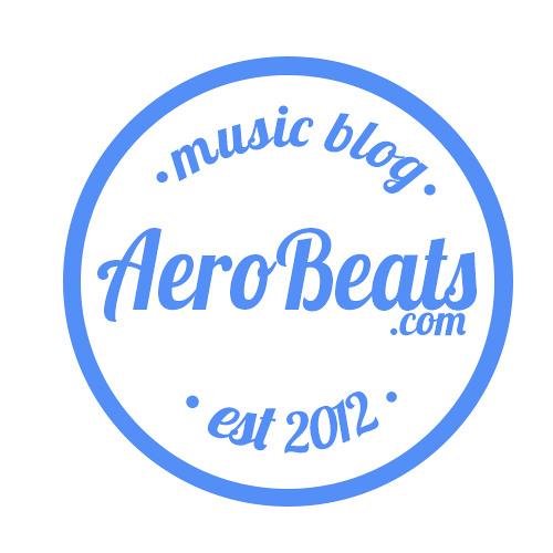 AeroBeats.com's avatar