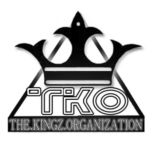 TKO Aruba's avatar