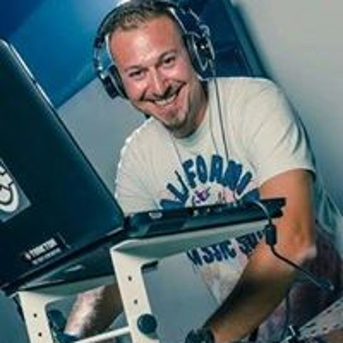 Dj-Gonzo Desète-morgan's avatar