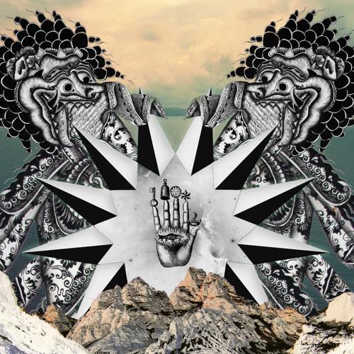noelcryptic's avatar