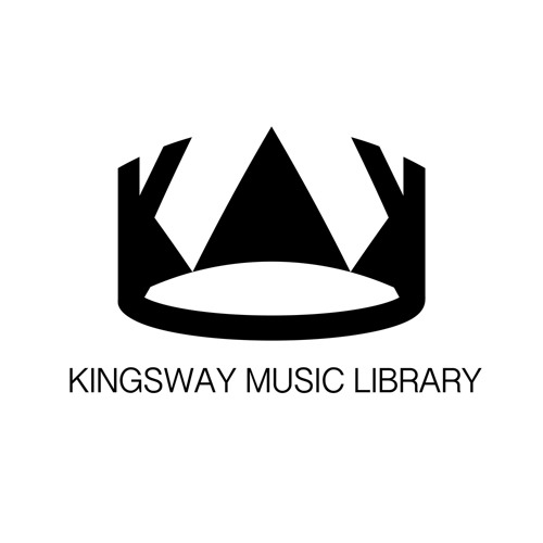 Kingsway Music Library's avatar