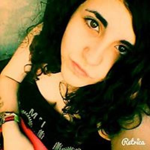 Meli Hamato's avatar