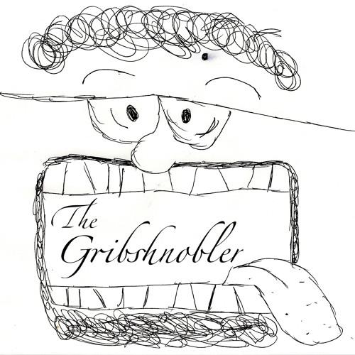 The Gribshnobler's avatar