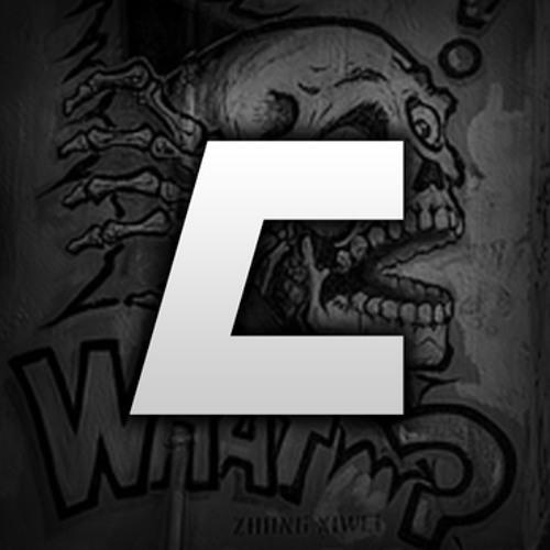 Codec280's avatar