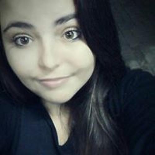Evelyn Paula 2's avatar