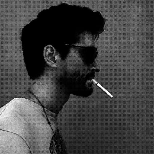 love junkie's avatar