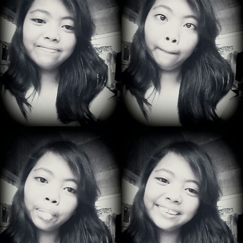 Rnlyn Dimaranan's avatar