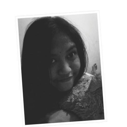 auliarahmawati81's avatar