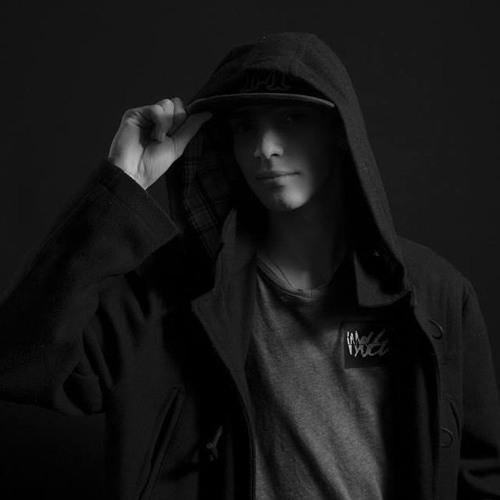 Stercore's avatar