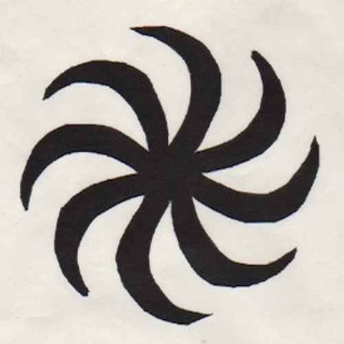 VELOCITYUT's avatar