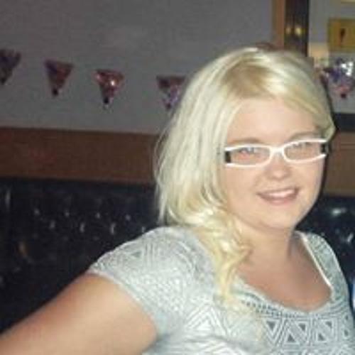 Alana Mcquade's avatar