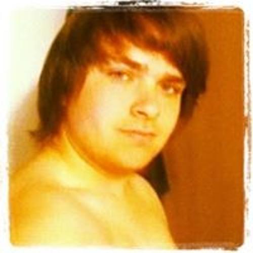 Curtis Hampton's avatar