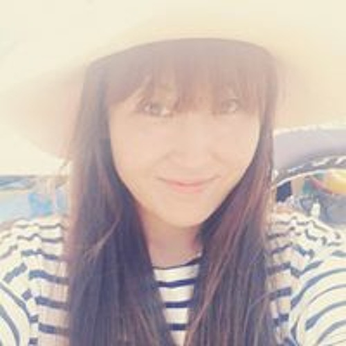 So Hee Ko's avatar