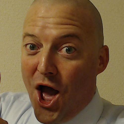 mindpersuasion's avatar