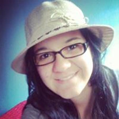 Gislaine Cardoso's avatar