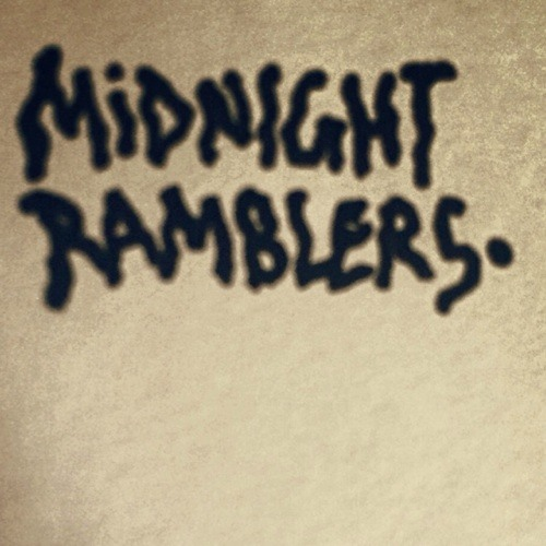Midnight Ramblers's avatar