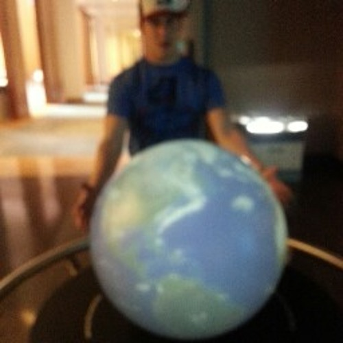 Cody Joyner 2's avatar