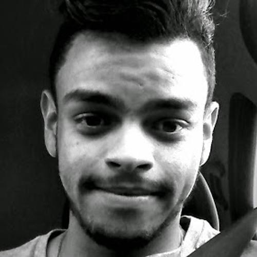 Jhonatas Roque's avatar