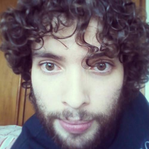Dam Cabral's avatar