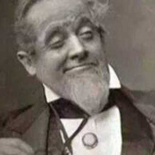matheusricieri's avatar