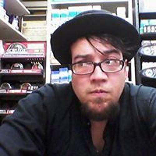 Jay Shame's avatar