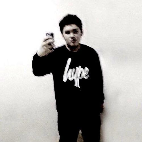 Jopao's avatar