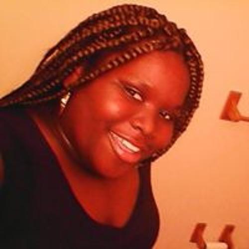 Tamma Hawk's avatar