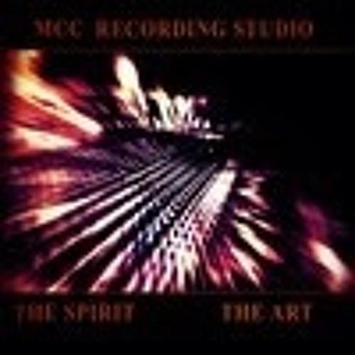 MCC Recording Studio Dave's avatar