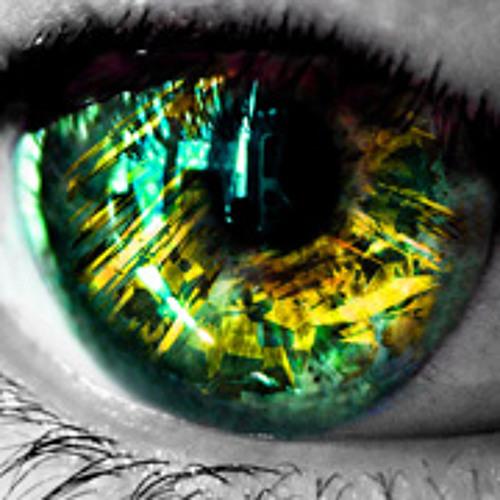 Virtual Live Show's avatar