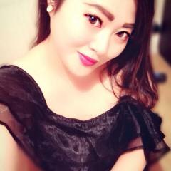 Sophie Khanh Tran