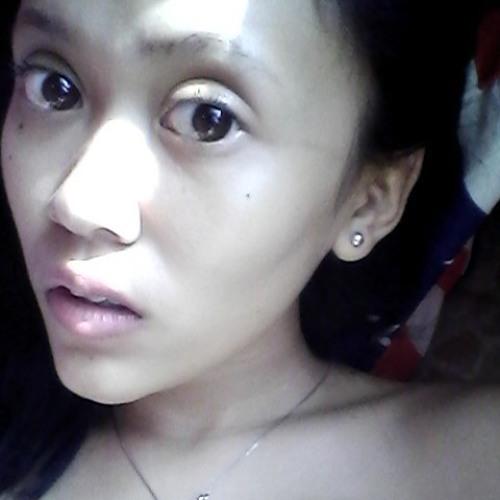 issyaclay's avatar