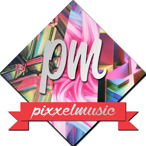 pixxelmusic's avatar