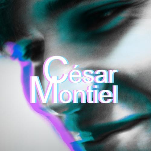 Cesar Montiel's avatar