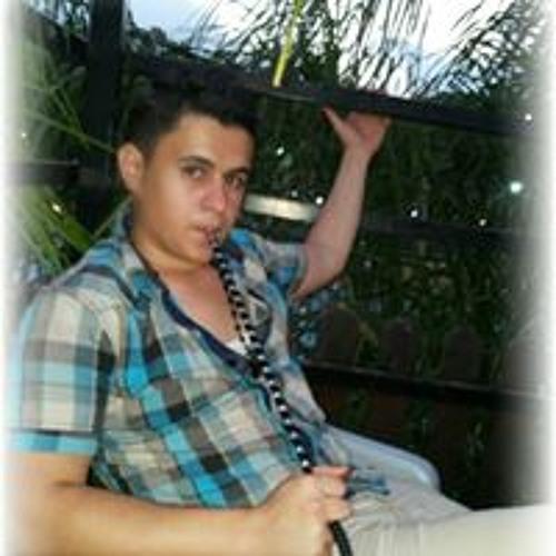 Mohammad Kh Hijaz's avatar