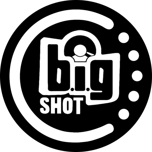 Big Shot Music's avatar