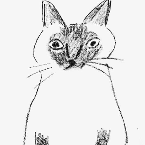 tiica's avatar