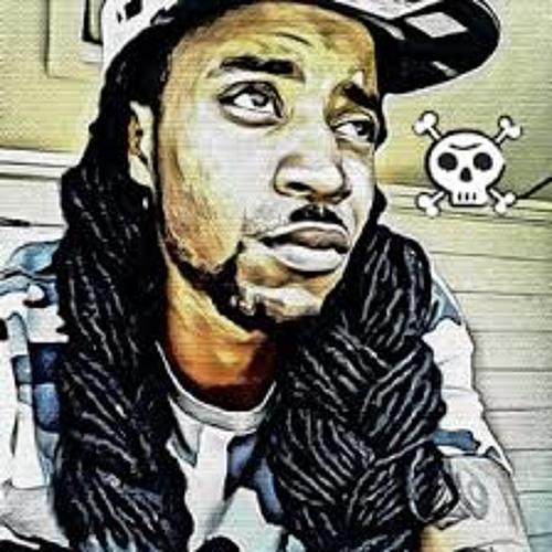 KingMajaDotSet's avatar