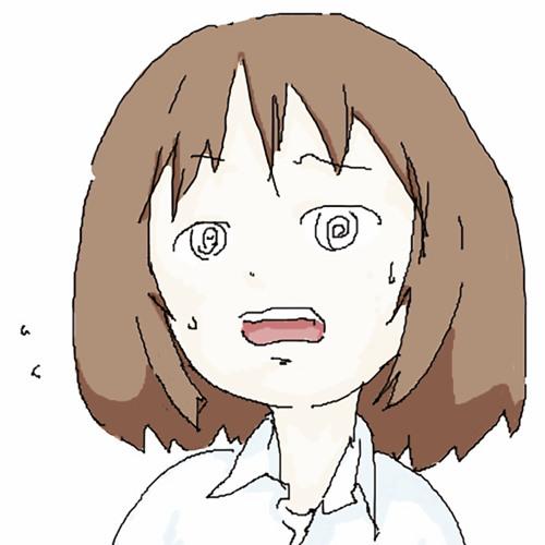 mogesystem's avatar