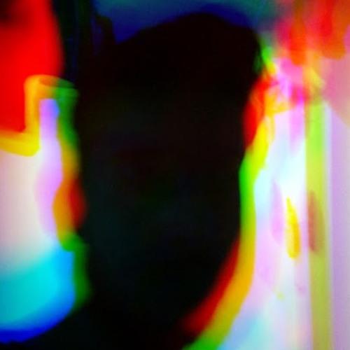 Dhruv Sinha 2's avatar