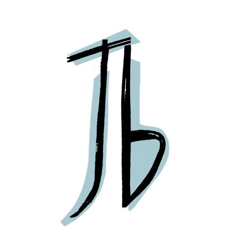 Johnny Bemolle's's avatar