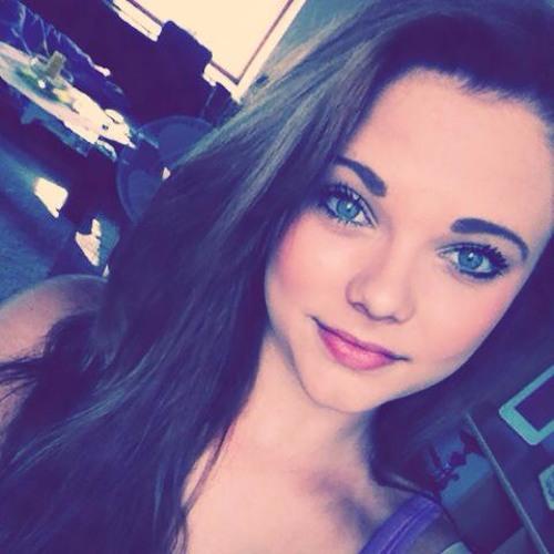 Lisa Duff's avatar