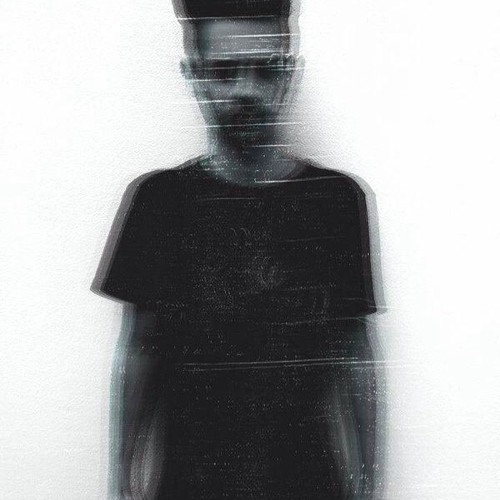 Nik Ender's avatar