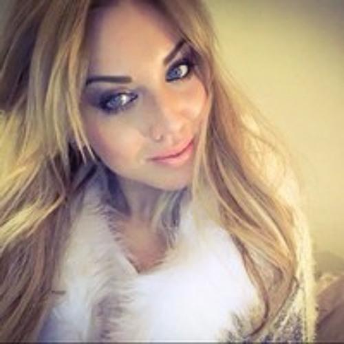 Sandra Williams Patron's avatar