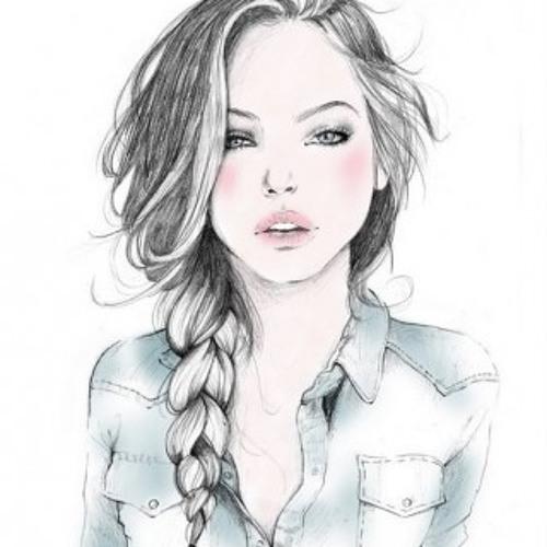 FureenaFadz's avatar