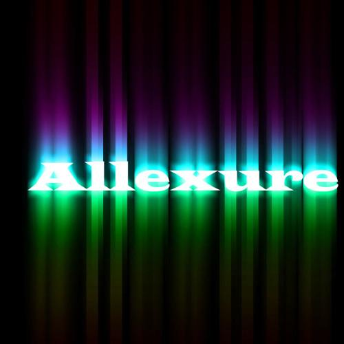 Allexure's avatar